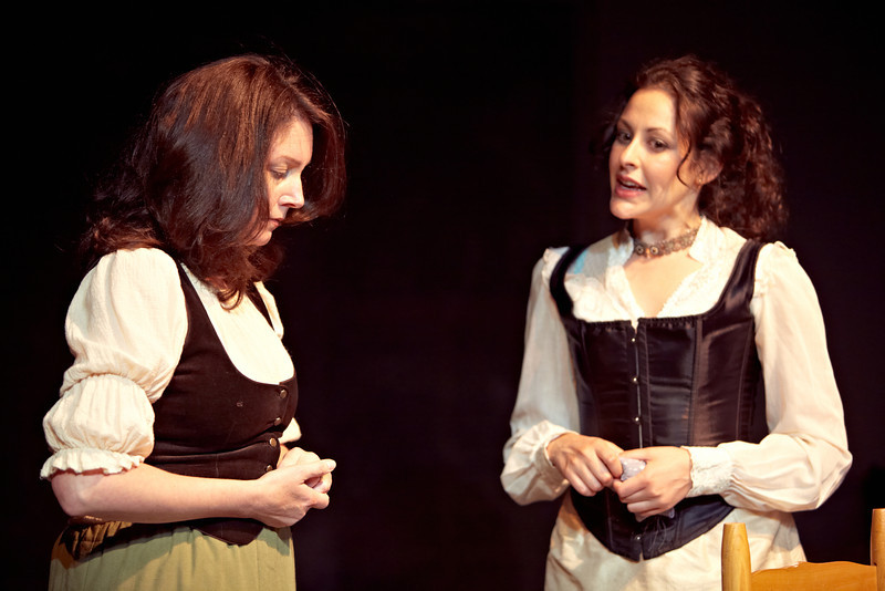 Actors Theatre - Miss Julie 286_300dpi_100q_75pct.jpg