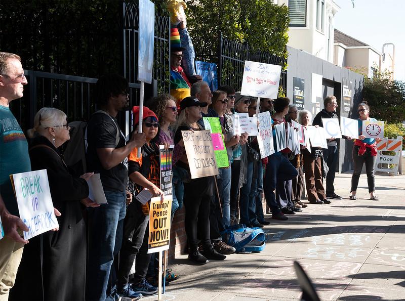 Zuckerberg_house SF_Rachel Podlishevsky_41.jpg