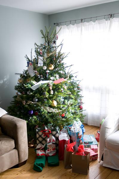 christmas day-1.jpg