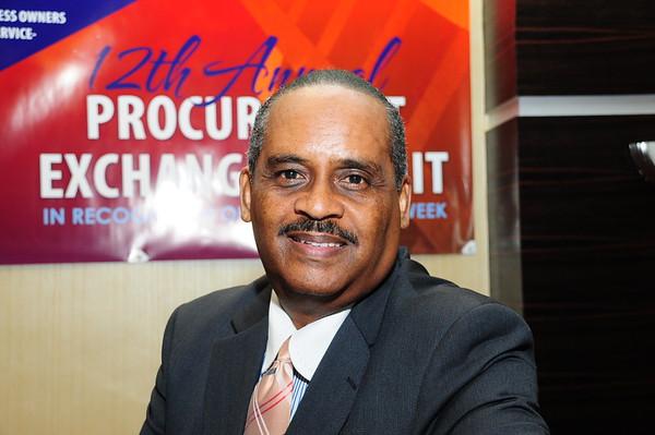 12th Annual Procurement Exchange Summit