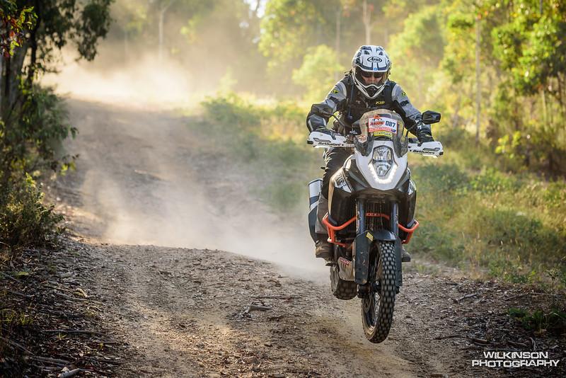 2016 KTM Adventure Rally-114.jpg