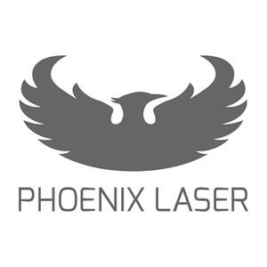 phoenix-yan-photography.jpg