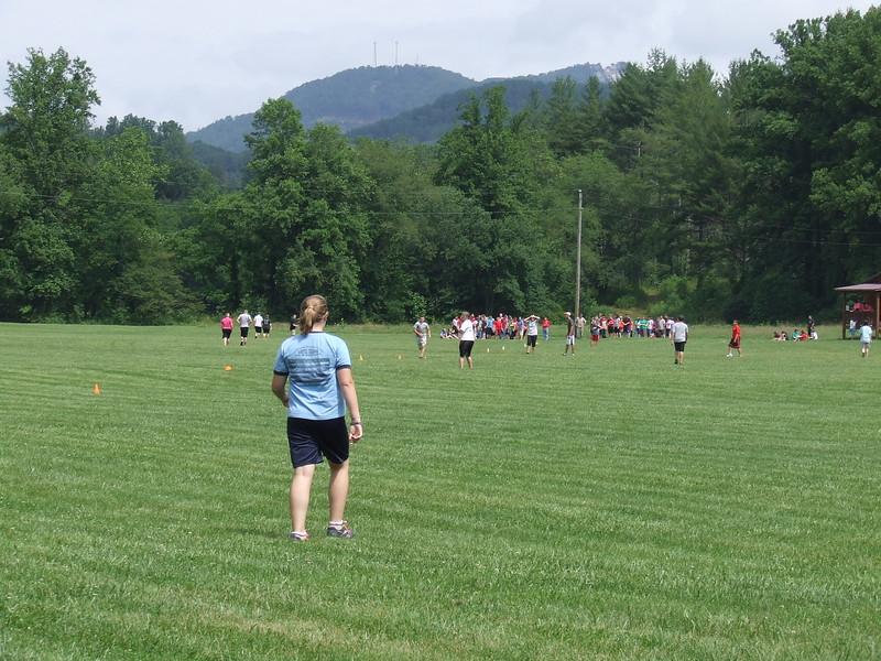 Camp Hosanna 2012  Week 1 and 2 445.JPG