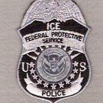 Federal Protective Service