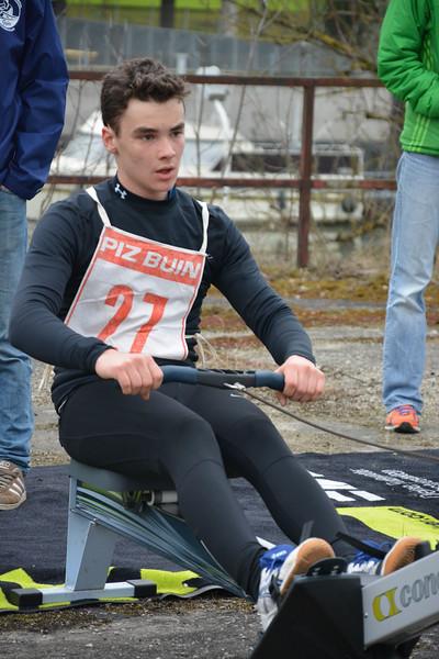 2015-3 Run2Erg