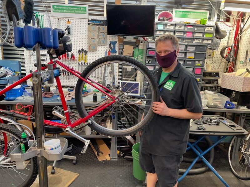 abrahamic-alliance-international-abrahamic-reunion-compassion-bike-repair-san-jose-2021-02-28-15-52-31-aai.jpg