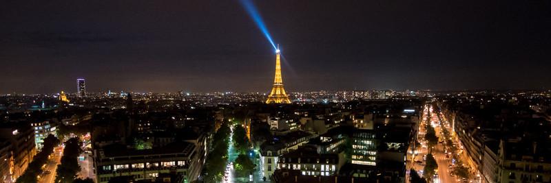 ParisLuxTuscany-5574.jpg