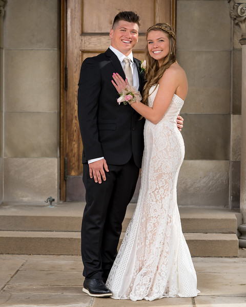 Amherst Prom-33.jpg