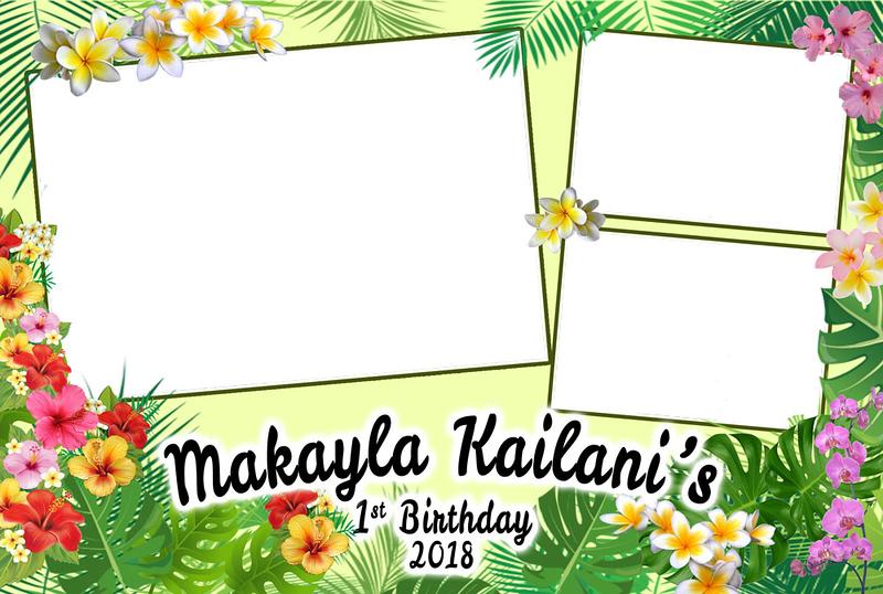 MakaylaKailaniProof3.jpg