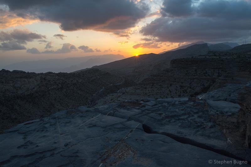 Jebel Akhdar-0784.jpg