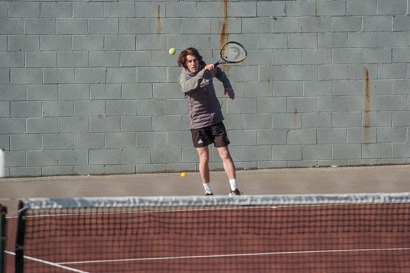 WM Tennis 4_1_19-18.jpg