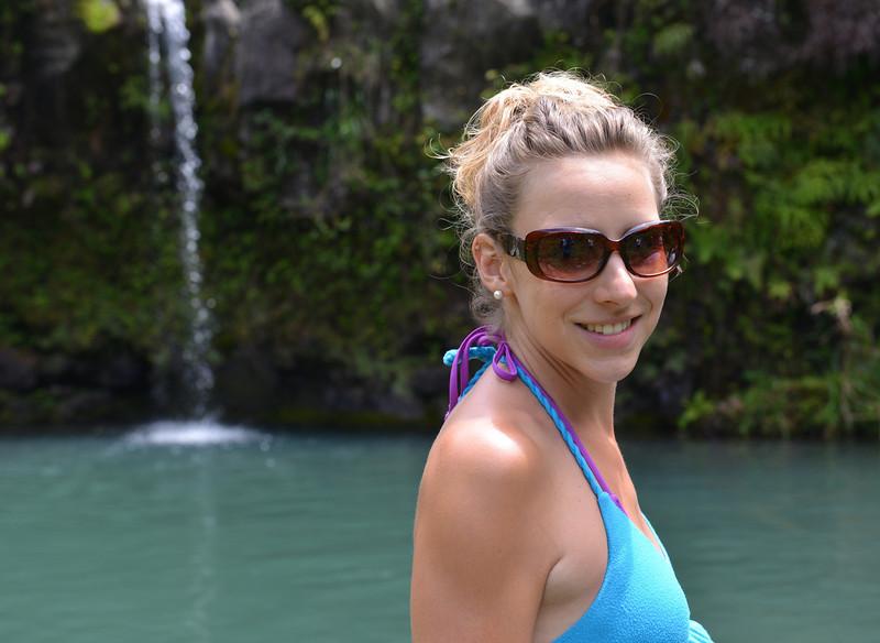 Maui - Hawaii - May 2013 - 16.jpg