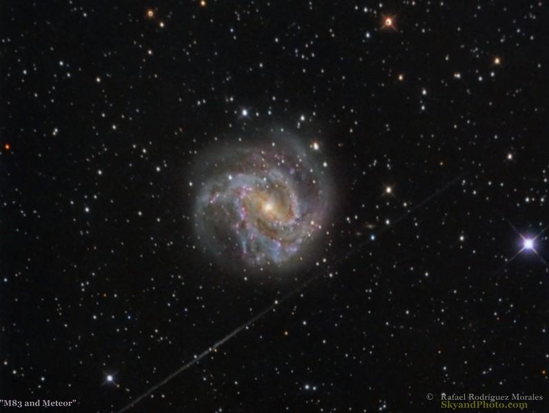 M83_2_C.jpg
