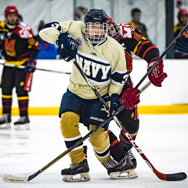 2017-02-10-NAVY-Hockey-CPT-vs-UofMD (112).jpg