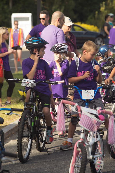 PMC Lexington Kids Ride 2015 271_.jpg