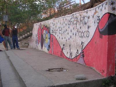 GRAFFITI OMNI (43).jpg