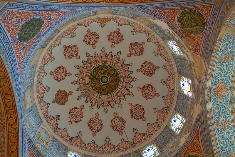 Istanbul-Jun 14 2016-0089.jpg