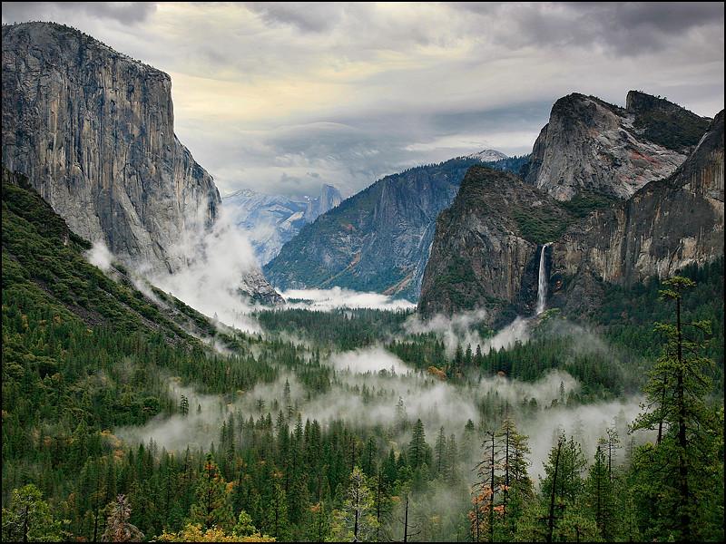 Valley View Grandeur.jpg