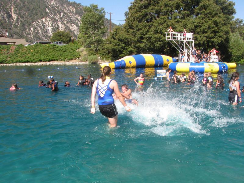 Summer Camp 2013 (33).JPG