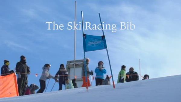 ski race vid