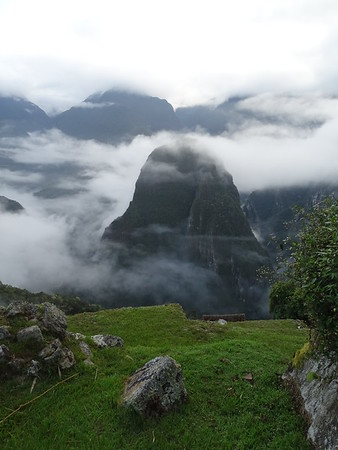 0409 Machu Picchu