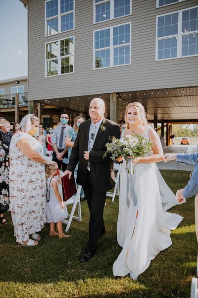 Tice Wedding-437.jpg