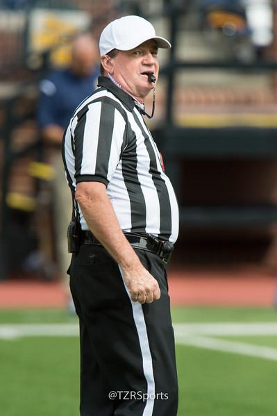 OHS Varsity Football vs Romeo 8 25 2017-256.jpg