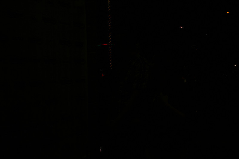 Anniversary 2012 Red Carpet-1721.jpg