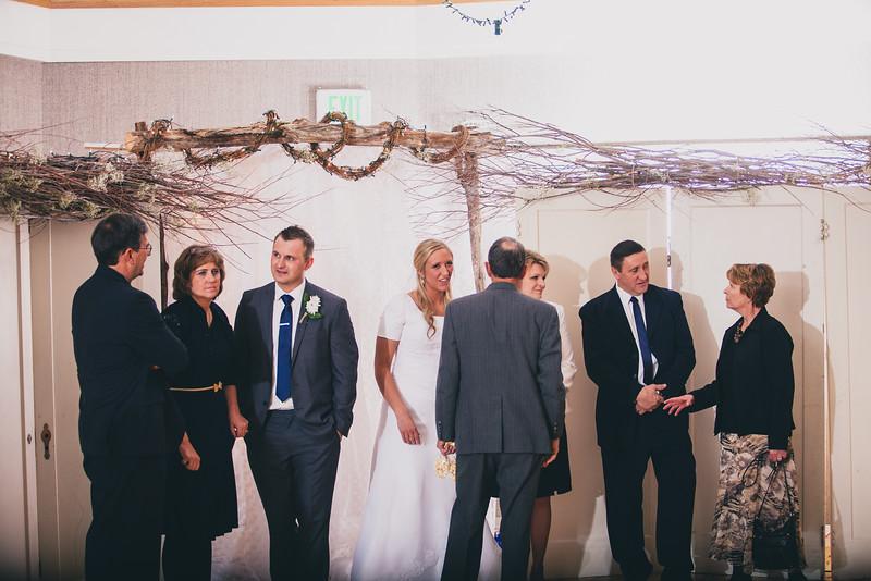 Tyler Shearer Photography Brad and Alysha Wedding Rexburg Photographer-2184.jpg