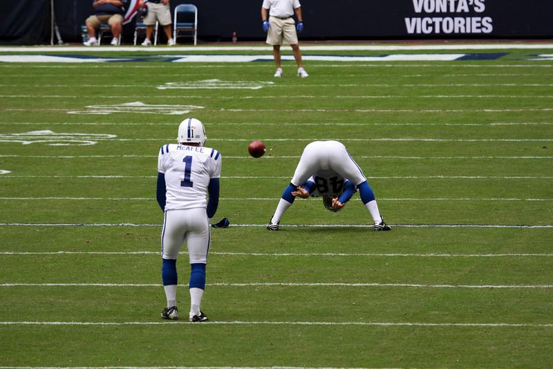 Texans-V-Colts-Nov-09-72.jpg