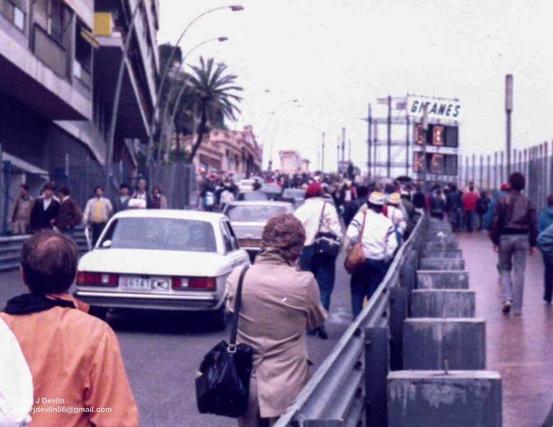 1983-05 F1 Monaco-112.jpg