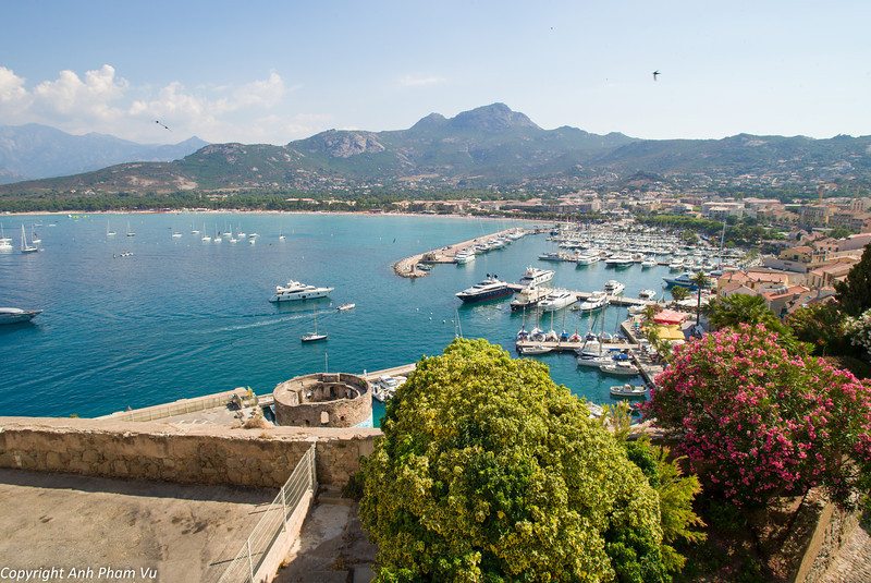 Uploaded - Corsica July 2013 645.jpg