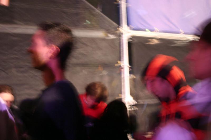 Montreal Jazz Festival 226