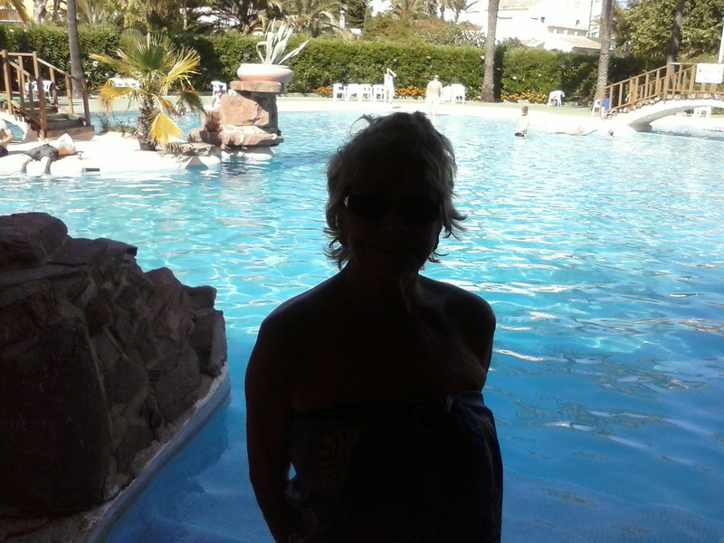 Holiday in Spain with the girls June 2013 067.jpg