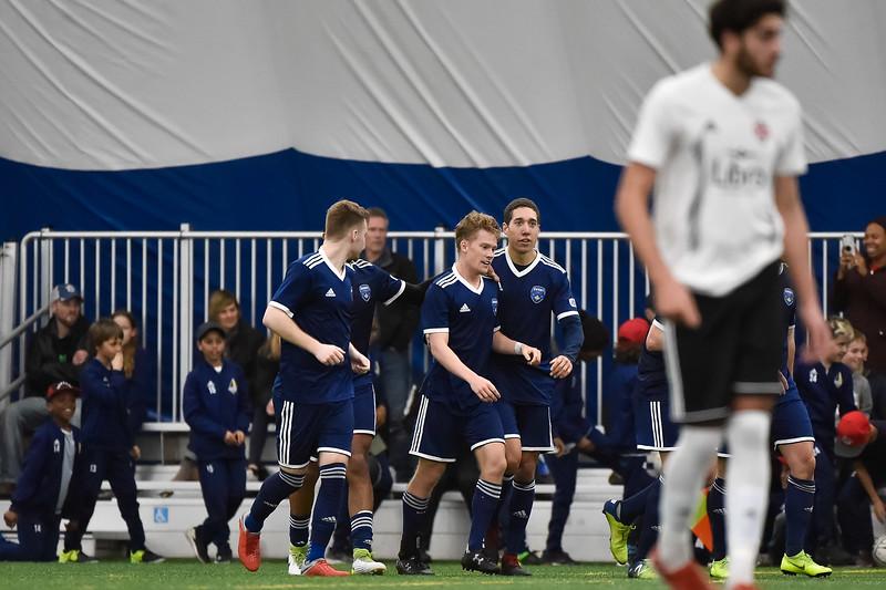05.03.2019 - 214850-0400 - 7290 - 05.03 - F10 Sports - Darby FC vs London FC.jpg