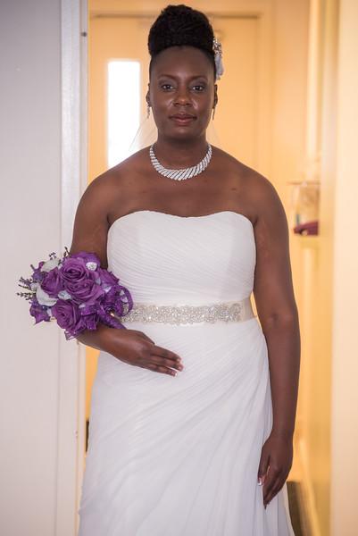 KandK Wedding-45.jpg