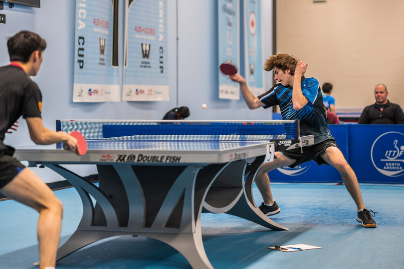 Westchester Table Tennis 2019-12-29 055.jpg