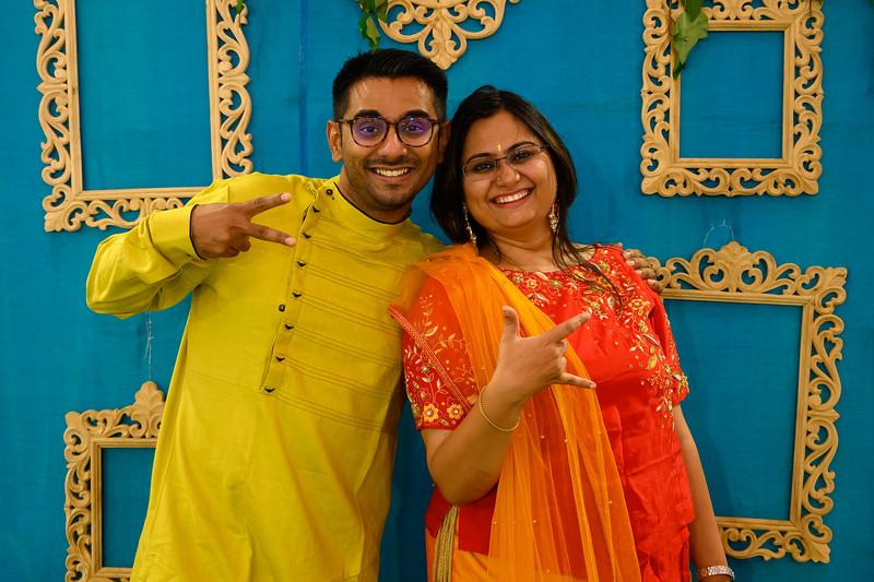 2019-12-Ganesh+Supriya-4950.jpg