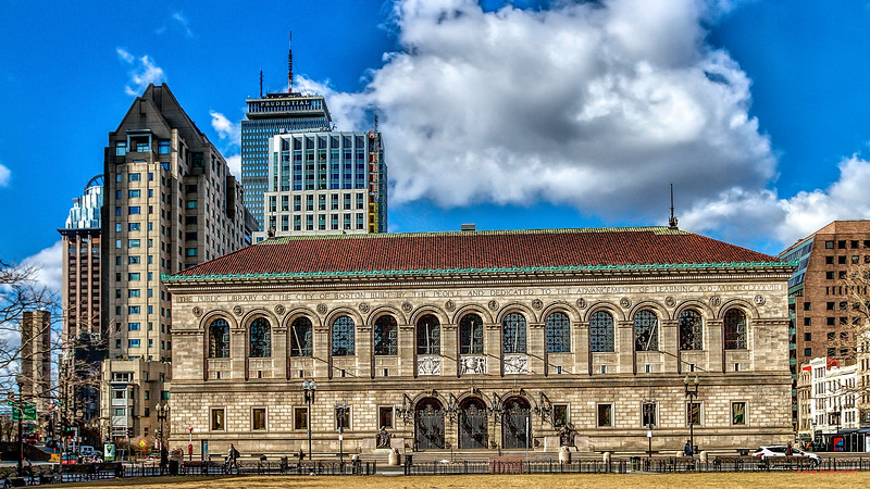 Boston public library 1.jpg