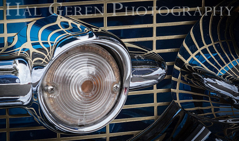Hot August Nights - Niles 2014