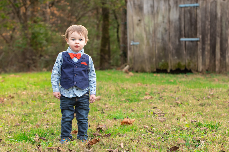 Maroof Family Fall Pictures-30.jpg