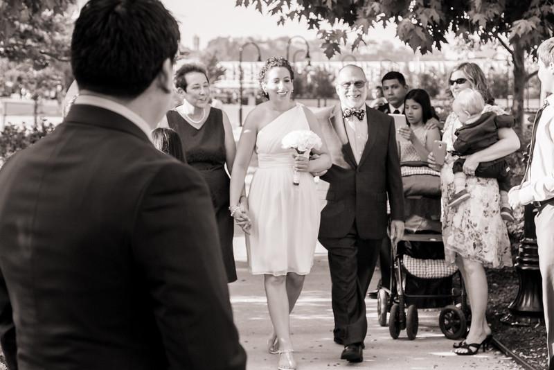 Rachel & Victor - Hoboken Pier Wedding-39.jpg