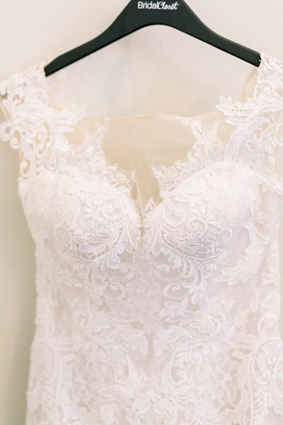 Webb Wedding-5.jpg