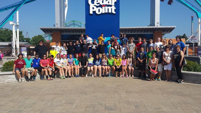 2014-06-16-GOYA-Cedar-Point-Palamas_009.jpg