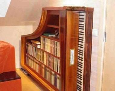 Humor for musicians