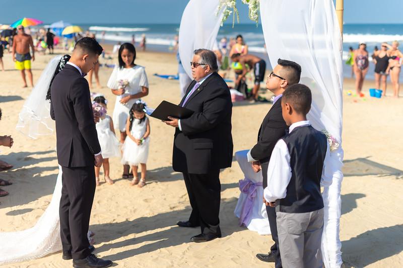 VBWC SPAN 09072019 Virginia Beach Wedding Image #59 (C) Robert Hamm.jpg