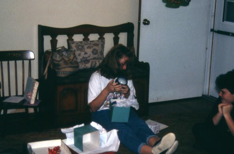 HCA-DXIII-005-Melissa Nov 17 1990.jpg