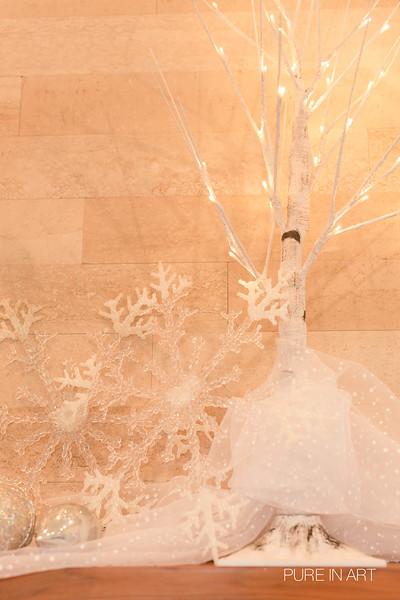 Laura-Baby-Shower-141-Web.jpg