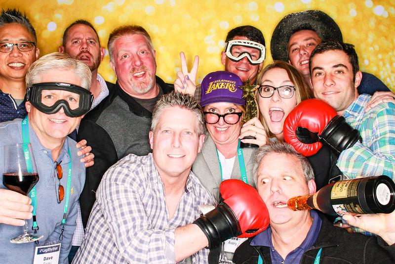 Log Rhythm Revenue Kick Off Meeting 2020-Denver Photo Booth Rental-SocialLightPhoto.com-61.jpg
