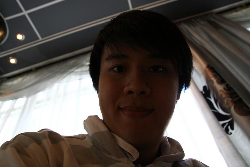 IMG_0358.JPG